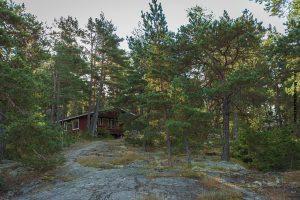 Finnland_Ferienhäuser
