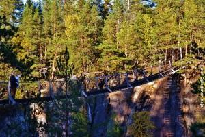 Finnland_Nationalpark_Repovesi
