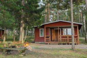 Ferienhaus_Finnland