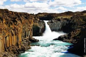 Island Reisen mit Mietwagen