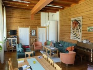 Karelien-Urlaub