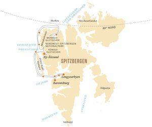 Spitzbergen_Kreuzfahrt