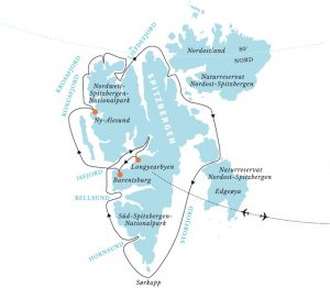 Spitzbergen_Expedition