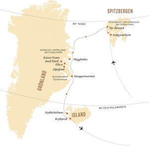 Groenland_Spitzbergen_Kreuzfahrt