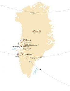 Diskobucht_Groenland