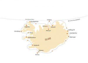 Expeditionskreuzfahrt_Island