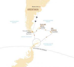 Expeditionsreise_Antarktis