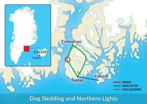Groenland_Winterurlaub