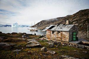 Erlebnisreise_Groenland