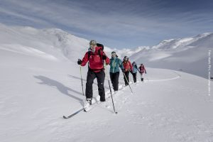 Groenland_Winterabenteuer