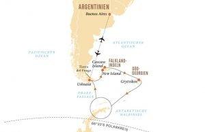 Antarktis_Falkland_Suedge