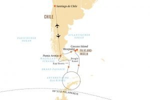 Antarktis_Kreuzfahrt_Patagonien_Antarktis_Falkland