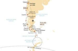 Kreuzfahrt_Chile_Antarktis